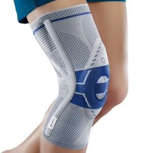 Bauerfiend Knee Guard Support Brace