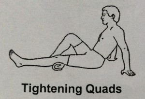 Tightening Quads
